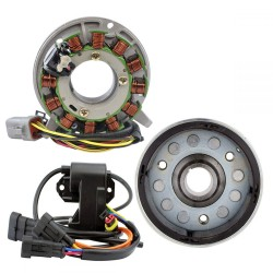 Ignition Replacement Kit SkiDoo Expedition 550 Grand Touring 550 Legend 550 Skandic 550 Summit 550