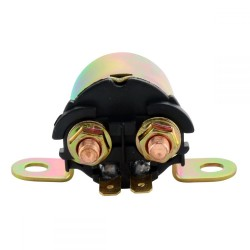 Relay Solenoid SkiDoo Expedition Grand Touring GSX Tundra Summit Renegade OEM 515176501
