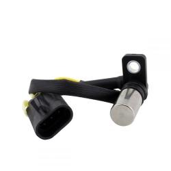 Crank Position Sensor Polaris Ranger 700 800 RZR800 Sportsman 800 OEM 2410720