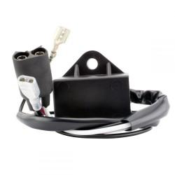 CDI Unit Polaris Trail Boss Blazer 250 350 Xplorer 250 300 Sport 400 Sportsman 400 350L Big Boss 250 300 OEM 3083977 3084820