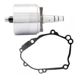 Kit Rotor Joint Carter Yamaha FZS1 FZ8 800 FZ1 1000 YZF R1 1000 OEM 5VY-81450-00-00 2SH-81450-00-00750