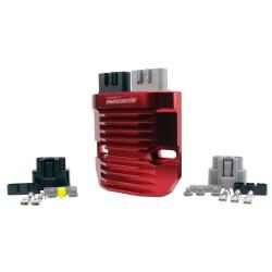 Regulator Mosfet Lithium Yamaha YXZ1000R 700 Viking 550 700 Grizzly OEM 1D7-81960-00-00 27D-81960-00-00 8JP-H1960-00-00