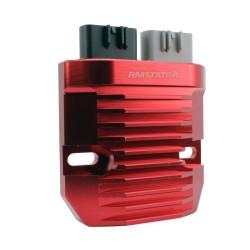 Regulator Rectifier Mosfet Ion Lithium Suzuki GSXR1000 OEM 32800-26J00 32800-26J01