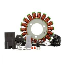 Stator Allumage Kawasaki Ninja 400 EX400 Z400 ER400 OEM 21003-0178