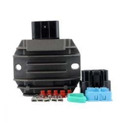 Regulator Yamaha Tracer 900 Star Venture XV19F Star Eluder XV19B MT09 MT10 FZ10 YZF R1 1000 OEM 2CR-81960-00-00