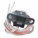 Pick-Up Coil Polaris 700 RMK Fusion Classic 900 Switchback RMK Fusion OEM 3089906 3089959 3089579