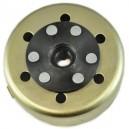 Magneto Flywheel Rotor Yamaha 350 Banshee OEM 2GU-85550-50-00 3GG-85550-00-00