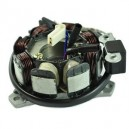 Stator Allumage Honda TRX250R OEM 31120-HA2-004 31120-HA2-671 31120-HB9-741