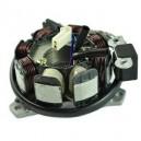 Stator Honda TRX250R OEM 31120-HA2-004 31120-HA2-671 31120-HB9-741