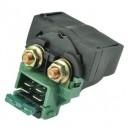 Relay Solenoid Honda GL1200 Goldwing VF1100 VF700 CB650 VF750 CB750 GL1100 OEM 35850-425-007 35850-425-017