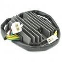 Régulateur Honda VT600 Shadow Delux NT650 OEM 31600-MN8-000 31600-MN8-008 31600-MN8-018 31600-MN8-028
