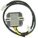 Régulateur Rectifieur Honda VT800 VT700 Shadow VF700 Magna OEM 31600-MK3-000 31600-MK7-008 31600-MR6-000