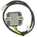 Regulator Rectifier Honda VT800 VT700 Shadow VF700 Magna OEM 31600-MK3-000 31600-MK7-008 31600-MR6-000