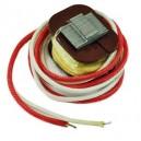 Stator Ignition Source Coil Yamaha 250 Timberwolf 250 Bear Tracker OEM 21V-85580-20-00 4BD-85510-20-00 59V-85580-20-00