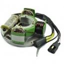 Stator Arctic Cat Z370 Z440 ZR440 Panther 440 OEM 3005-346
