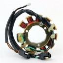 Stator Arctic Cat EXT580 EFI EXT580 Mountain Cat Pantera 440 580 Wildcat 700 ZR580 OEM 3003-907