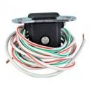Stator Pick-Up Pulsar Coil Yamaha 350 Banshee OEM 2GU-85510-50-00 3GG-85510-00-00 3GG-85510-01-00