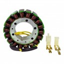 Stator Honda PC800 Pacific Coast OEM 31120-MR5-870 31120-MR5-871
