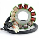 Stator Arctic Cat Sno Pro 500 T500 CrossFire 500 600 Firecat 500 600 Mountain Cat 600 OEM 3007-314 3007-623 3007-711 3007-545