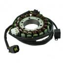 Stator Allumage Suzuki LTA500 LTF500 Quadrunner OEM 32101-09F01 32101-09F00