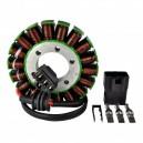 Stator Allumage Yamaha YZFR6 OEM 2C0-81410-00-00