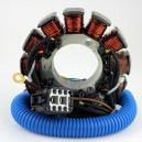 Stator Allumage Arctic Cat CrossFire Firecat M6 600 M7 700 Mountain Cat 600 Sabercat 700 OEM 3007-018 3006-943