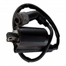 External Ignition Coil Yamaha 700 Grizzly 700 Raptor OEM 3SX-82310-00-00 3TB-82310-00-00 4DN-82320-00-00 2UJ-82310-00-00