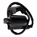 External Ignition Coil Yamaha XT600 XV250 VStar XV250 Virago OEM 3SX-82310-00-00 3TB-82310-00-00 4DN-82320-00-00 2UJ-82310-00-00