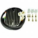 Régulateur Rectifieur Honda VT1100 Ace Sabre Shadow OEM 31600-MAA-000 31600-MAA-A01 31600-MAA-A10 31600-MAH-008 31600-MCK-A51