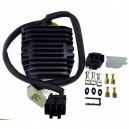 Regulator Rectifier Mosfet Honda VFR800 RVT1000 OEM 31600-MBG-306 31600-MBG-D00 31600-MBG-D01 31600-MCF-D30