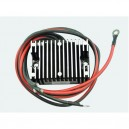 Regulator Rectifier Harley Davidson Screaming Eagle VRod 1130 Street Rod VRod 1130 Night Rod Special OEM 74440-01