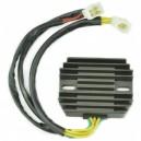 Regulator Rectifier Honda VFR800 VF750C V45 Magna VTR250 CBR600 Hurricane VFR700 VFR750F