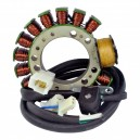 Stator Allumage Suzuki DR650 OEM 32101-12D00