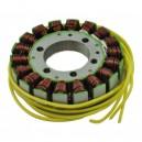Stator Allumage Yamaha XV250 Virago XT600 OEM 3TB-81410-00-00 2UJ-81410-00-00