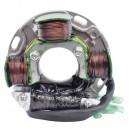 Stator Allumage SeaDoo 650XP 650XPI OEM 290995104