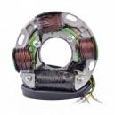 Stator SeaDoo Explorer Speedster Sportster 720GTS 720GS 720GTI OEM 290886725 290886726 420886725
