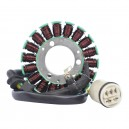 Stator Honda TRX350 Rancher OEM 31120-HN5-671 31120-HN5-672 31120-HN5-M01 31120-HN5-M02