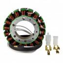 Stator Allumage Yamaha XV700 XV750 XV1100 Virago 1RM-81410-20-00 1TA-81410-20-00 4PP-81410-00-00