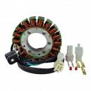 Stator Allumage Suzuki LTR450 OEM 32101-45G00 32101-45G10 32101-45G11