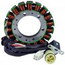 Stator Yamaha 450 Rhino OEM 2P5-81410-00-00