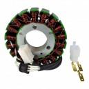 Stator Allumage Suzuki GSXR600 GSXR750 OEM 31401-35F00 31401-35F10