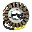Stator Allumage Kawasaki KZ650 KZ750 ZX750 OEM 21003-1026 21003-1083