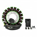 Stator Allumage Honda CBF1000 OEM 31120-MFA-D01 31120-MGJ-D01