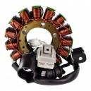 Stator Allumage Yamaha 700 Rhino OEM 1XD-81410-00-00 5B4-81410-00-00