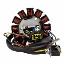 Stator Allumage Polaris Worker 500 OEM 3087168