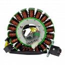 Stator Allumage Polaris Ranger 500 OEM 3089906 3089959 3089579 3090081
