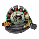 Stator Allumage Polaris 600 Sportsman OEM 2202602 2202603 4010709 4010901 4011103
