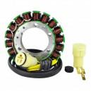 Stator Allumage Kawasaki KVF650 Prairie KVF650 Brute Force OEM 21003-0003 21003-0012 21003-0092 21003-1359
