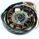 Stator Allumage Polaris Xpress 400 OEM 3084763
