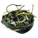 Stator Allumage Polaris Sportsman 500 OEM 3085561 3086821